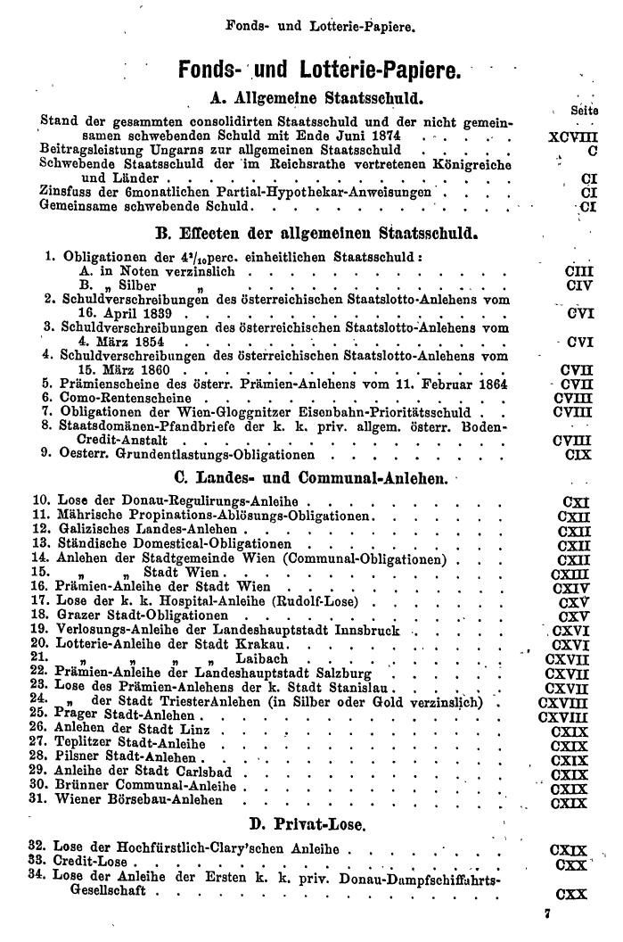 Compass 1875, Teil 2 - Page 11
