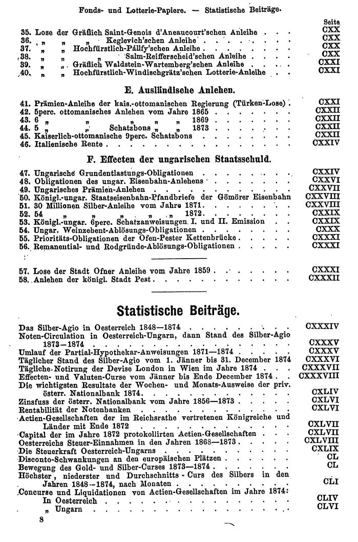 Compass 1875, Teil 2 - Page 12