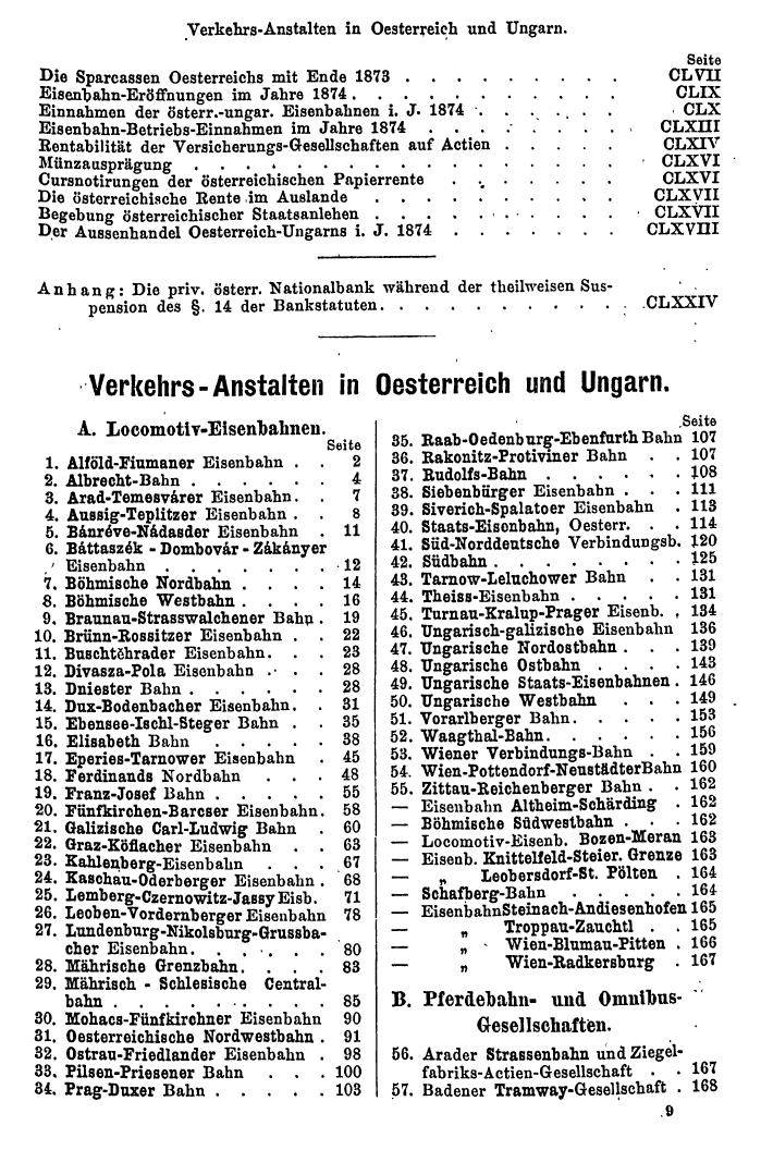 Compass 1875, Teil 2 - Page 13
