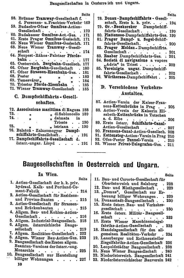 Compass 1875, Teil 2 - Page 14