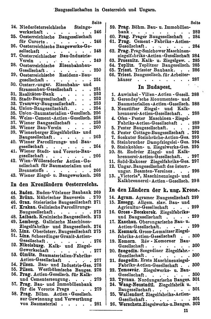Compass 1875, Teil 2 - Page 15