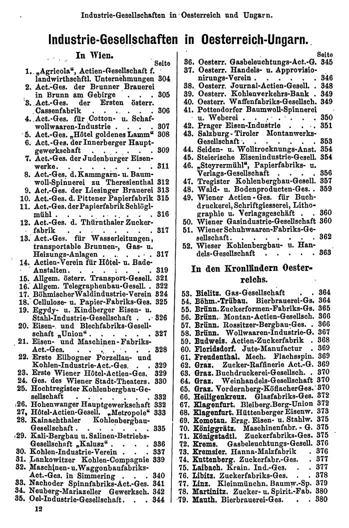 Compass 1875, Teil 2 - Page 16