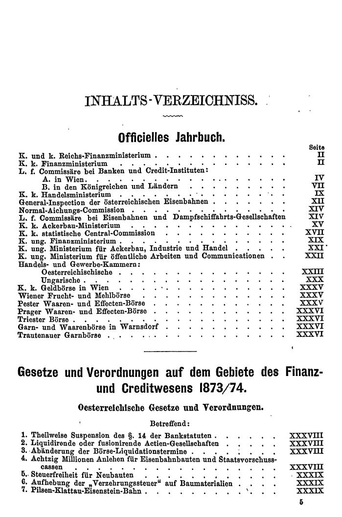 Compass 1875, Teil 2 - Page 9