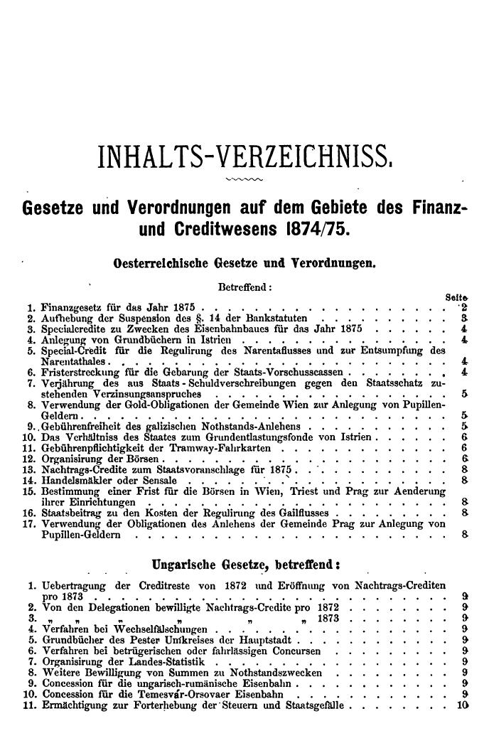 Compass 1876, Teil 1 - Page 11