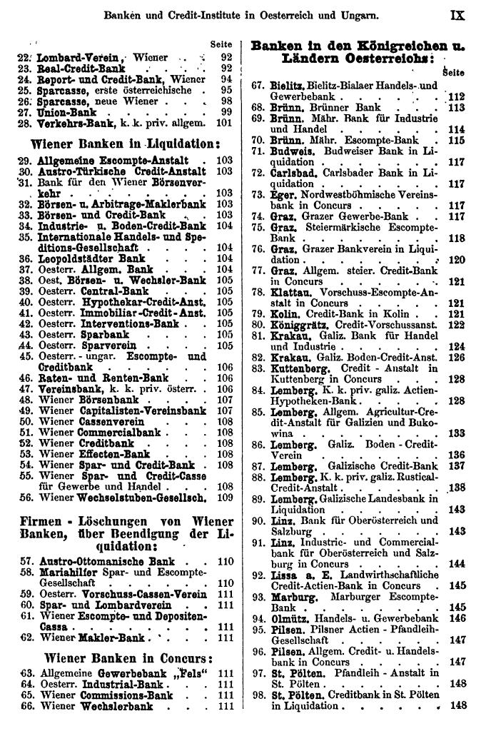 Compass 1876, Teil 1 - Page 13