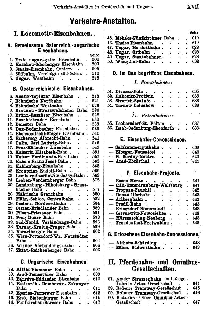 Compass 1876, Teil 1 - Page 21