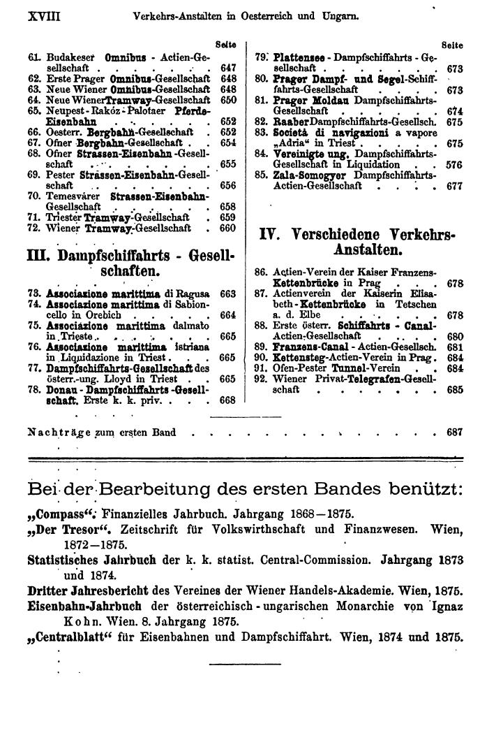 Compass 1876, Teil 1 - Page 22