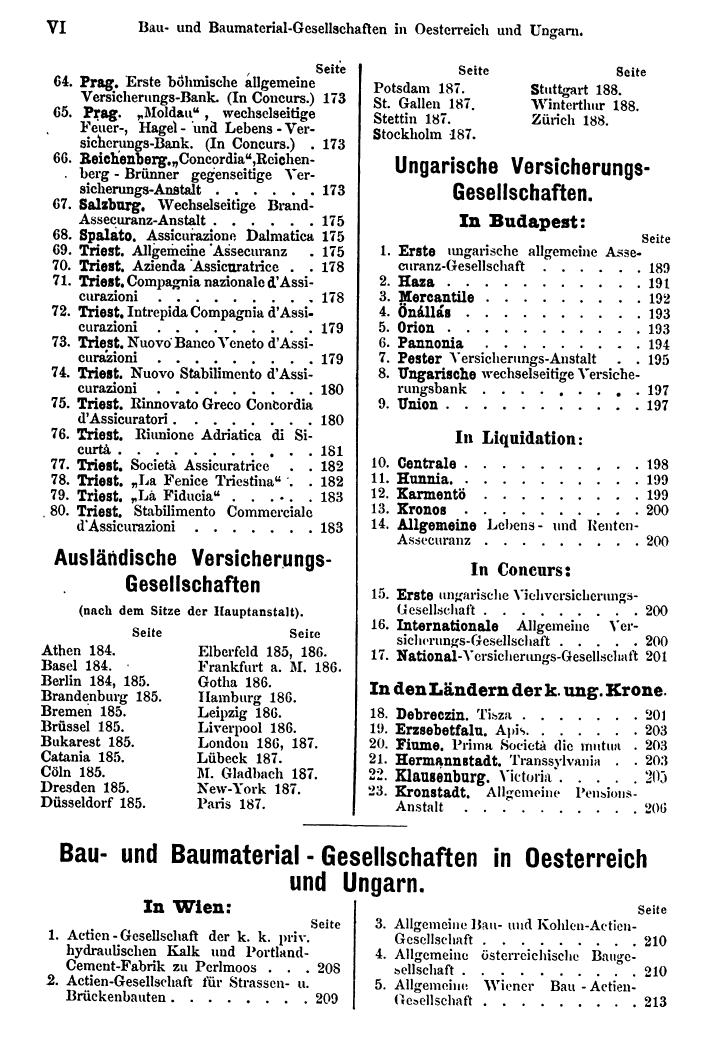 Compass 1876, Teil 2 - Page 10