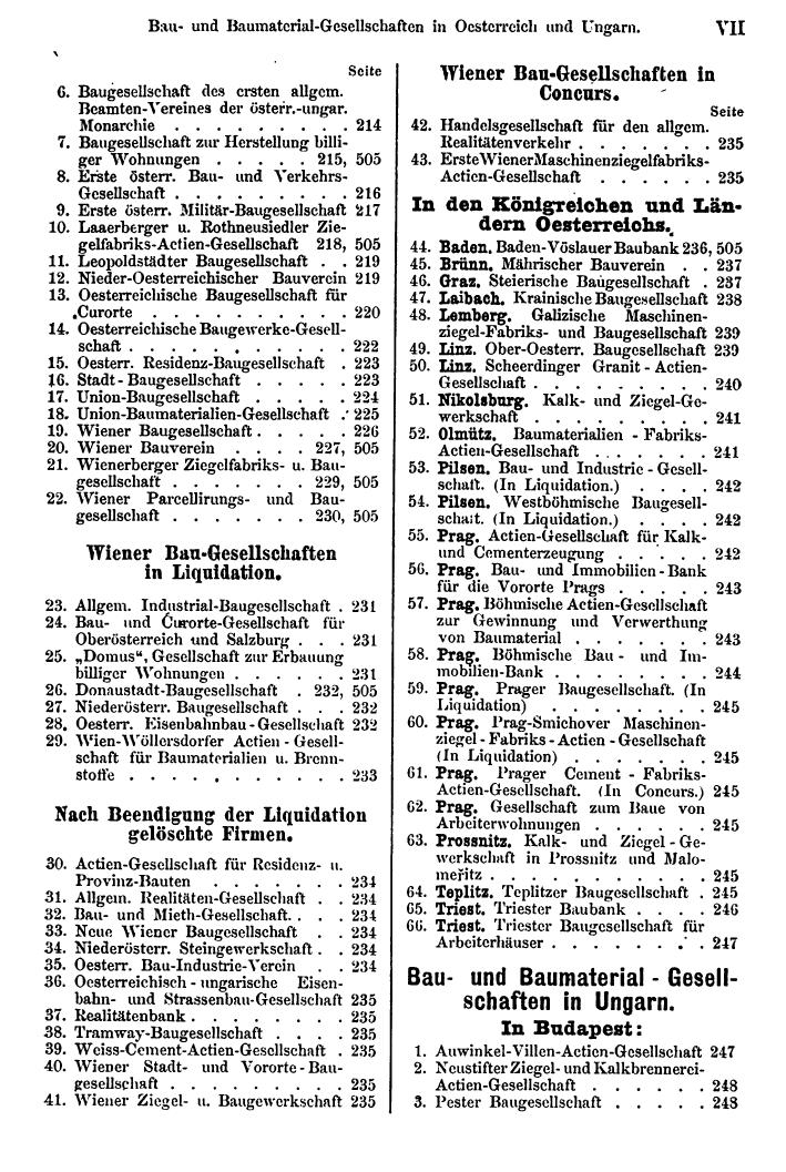 Compass 1876, Teil 2 - Page 11