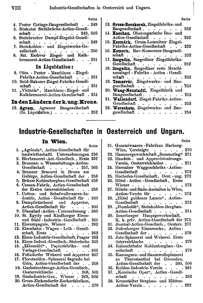 Compass 1876, Teil 2 - Page 12