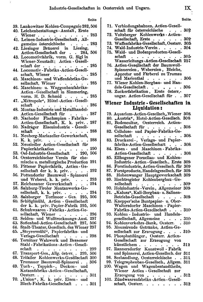 Compass 1876, Teil 2 - Page 13