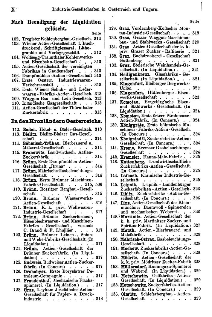 Compass 1876, Teil 2 - Page 14