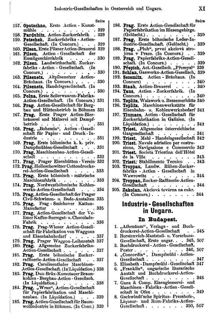 Compass 1876, Teil 2 - Page 15