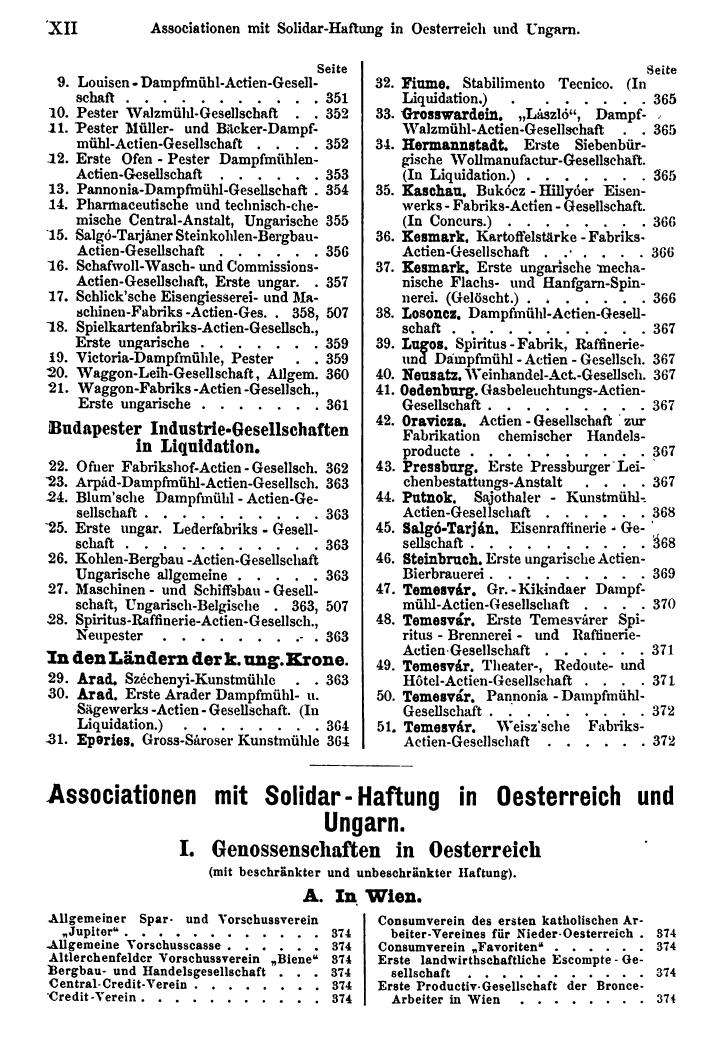 Compass 1876, Teil 2 - Page 16