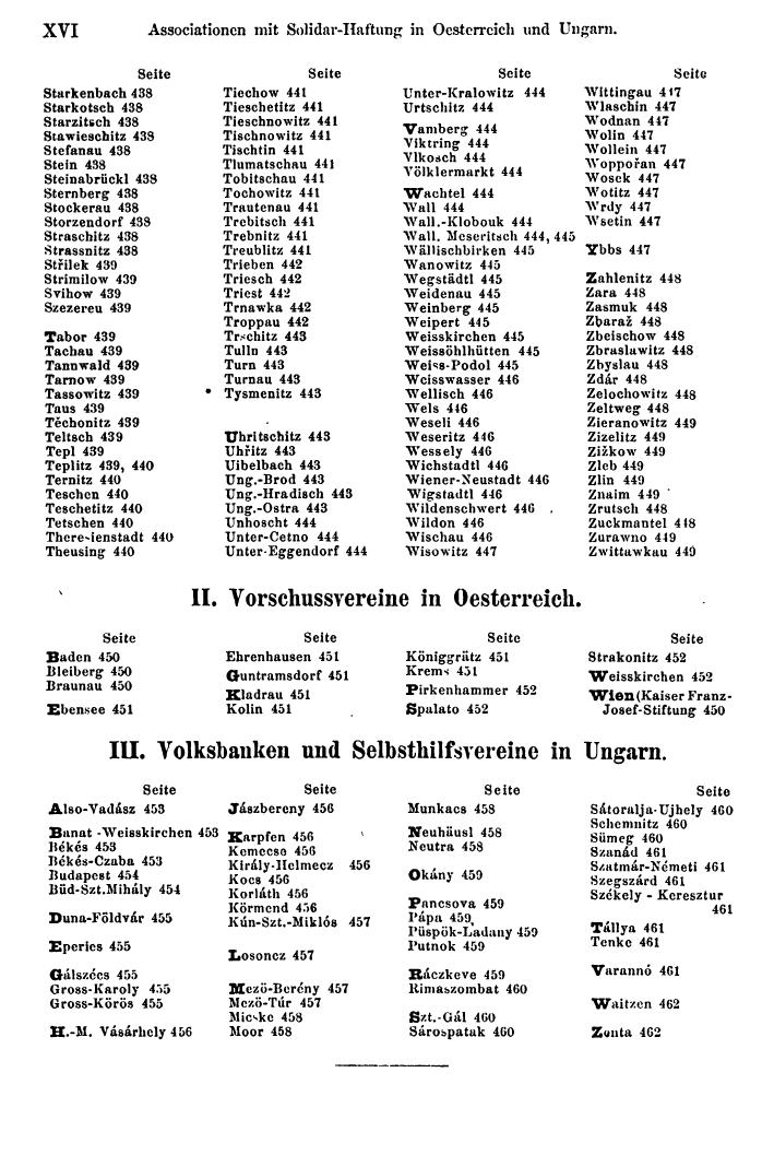 Compass 1876, Teil 2 - Page 20