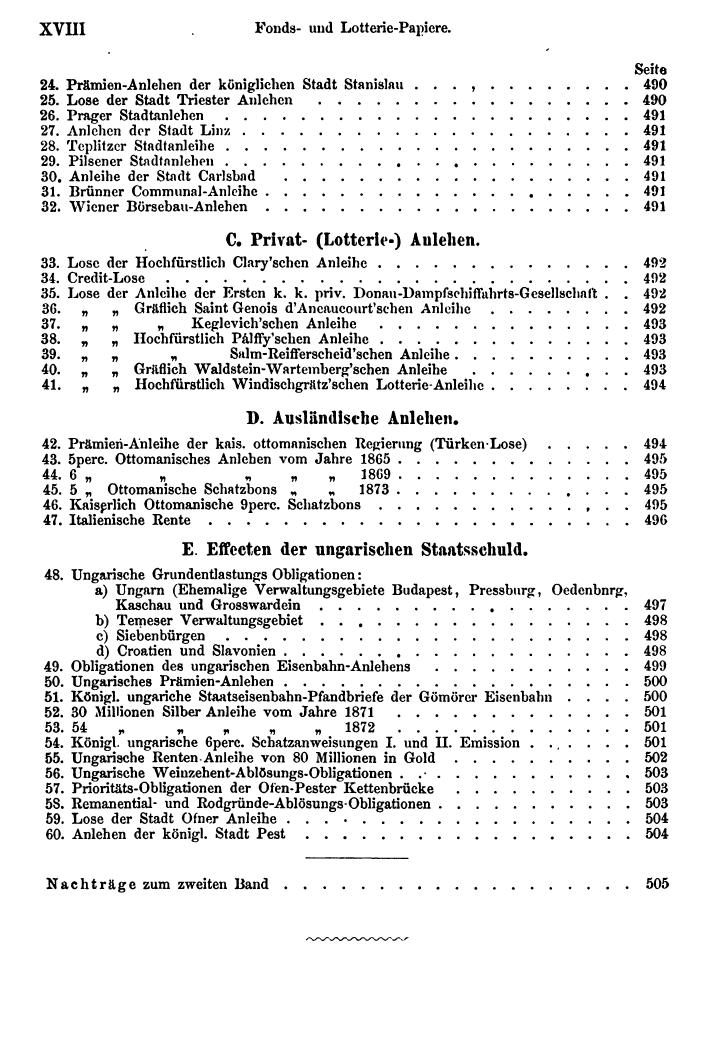 Compass 1876, Teil 2 - Page 22