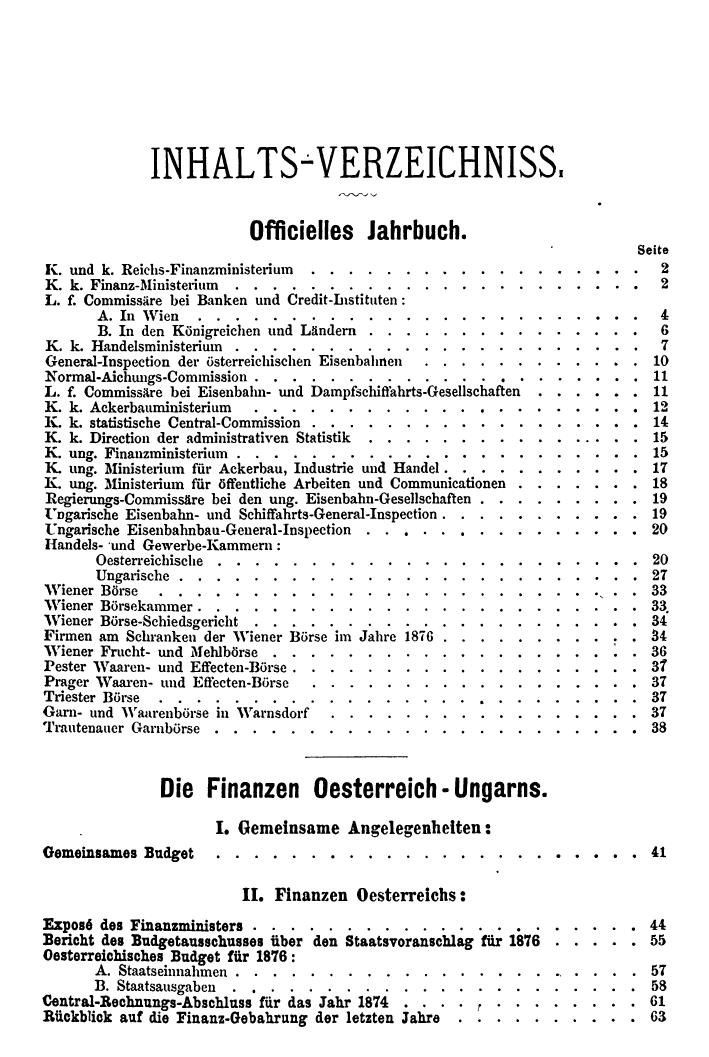 Compass 1876, Teil 2 - Page 7