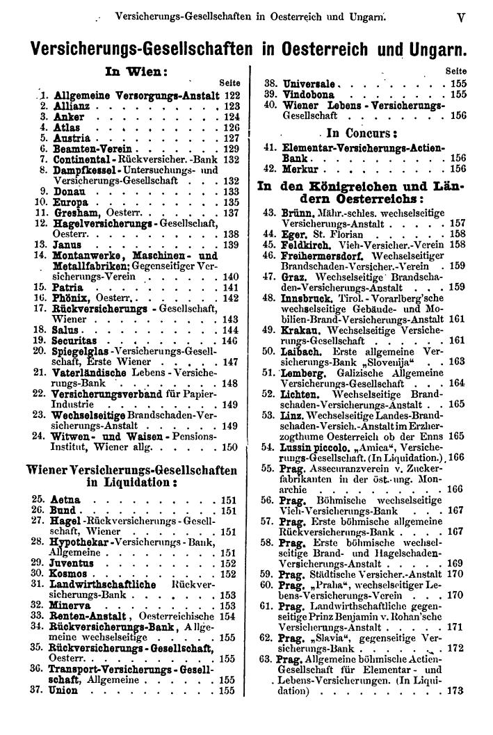 Compass 1876, Teil 2 - Page 9