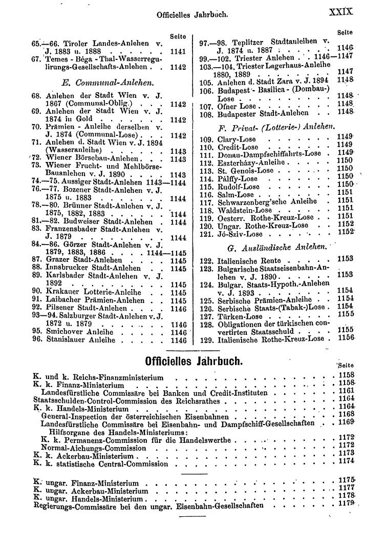 Compass 1895 - Page 29