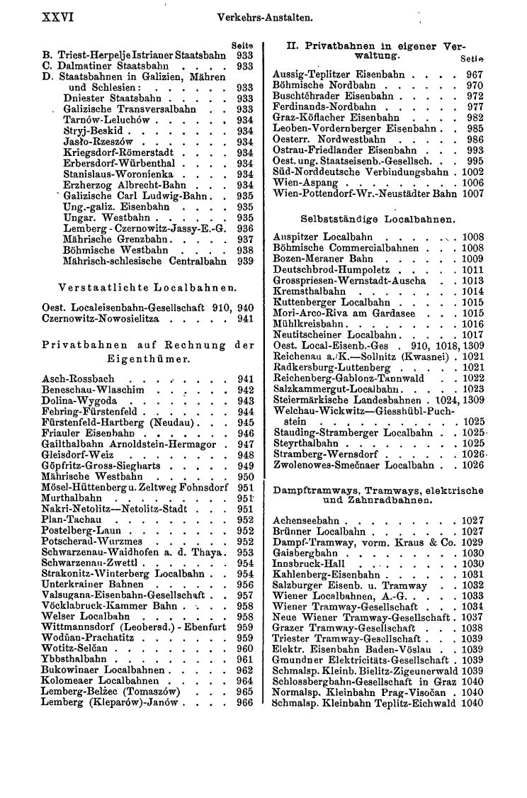 Compass 1897 - Page 28