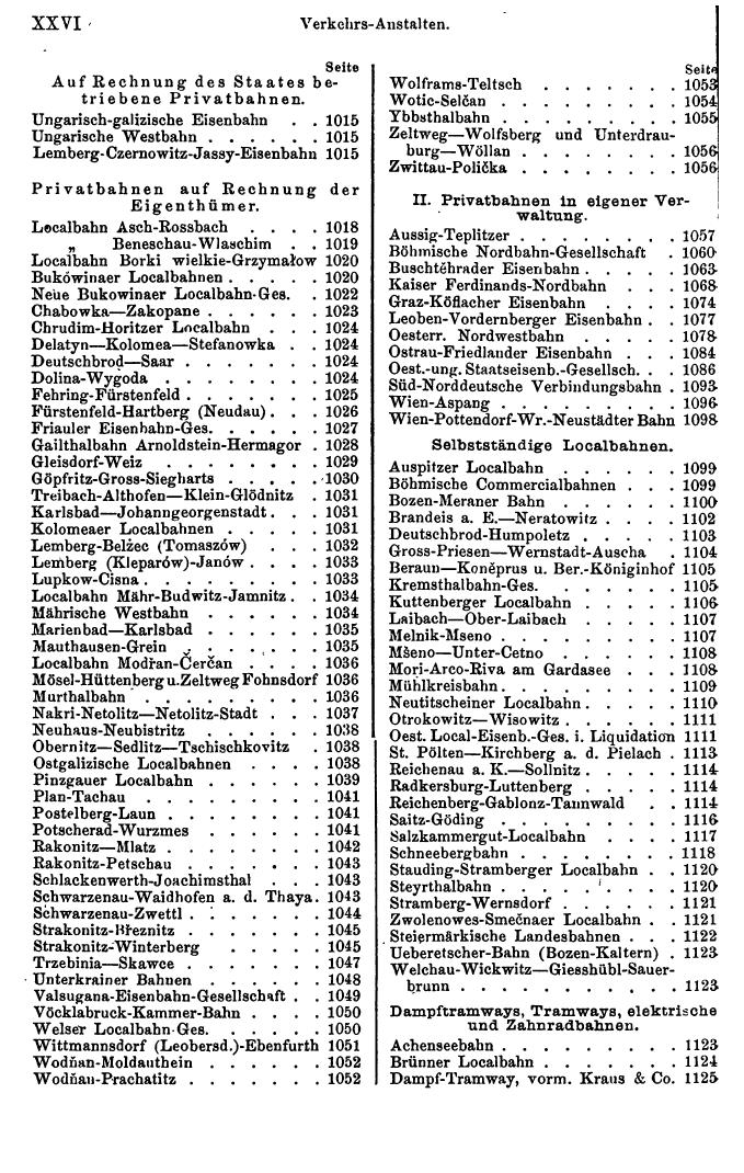 Compass 1900 - Page 26