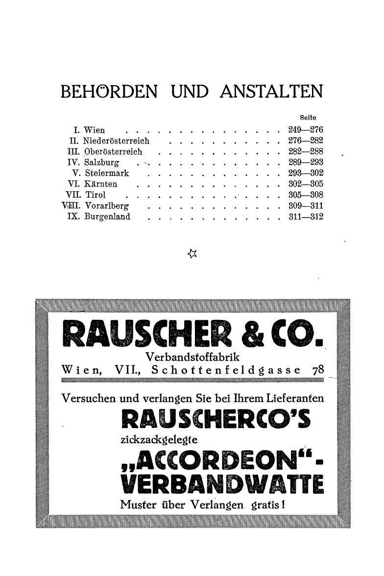 Schön Jahrbuchseitenvorlage Zeitgenössisch - Beispiel Wiederaufnahme ...